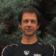 Romualdo Fenaroli