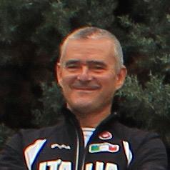 Angelo Rocchetti