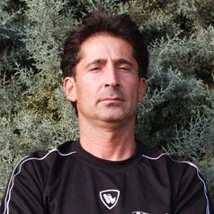 Antonio Pauciullo