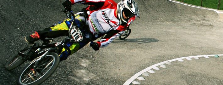 BMX_Caravaggio