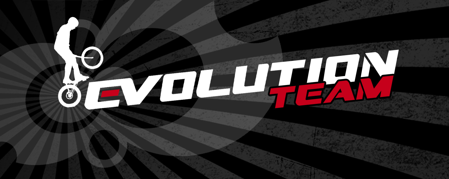 EvolutionTeam