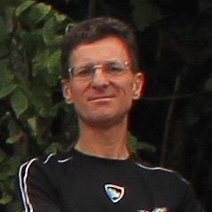 Franco Galli