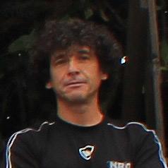 Luigi Turati