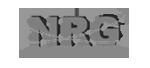 Sponsor_Nrg